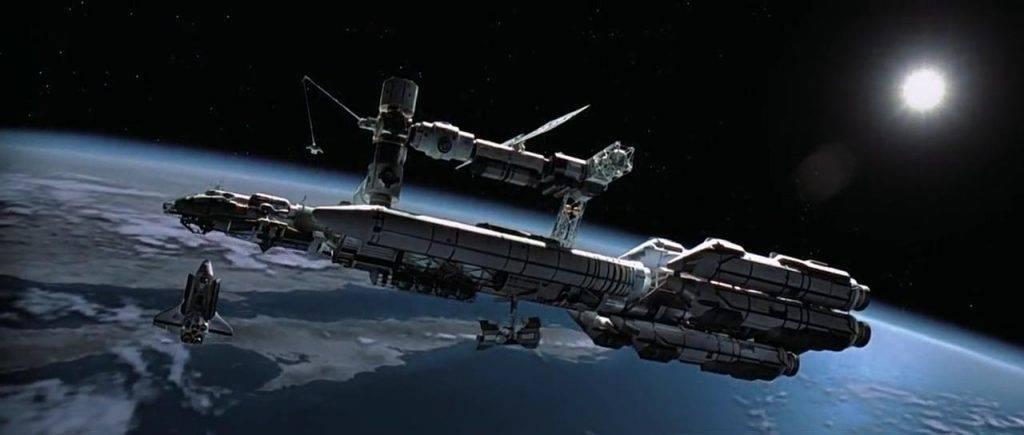 Защита от метеоритов. Грозит ли нам Армагеддон? 7