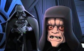 «Звёздные войны»: неснятые фильмы исериалы