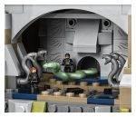LEGO представила Хогвартс, состоящий из 6000 деталей 4