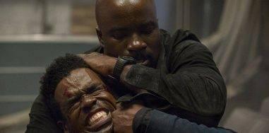 «Люк Кейдж», сезон2: ямайцы вгороде 2