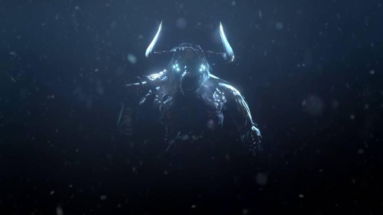 Первое дополнение для Pillars of Eternity II: Deadfire выйдет 2 августа