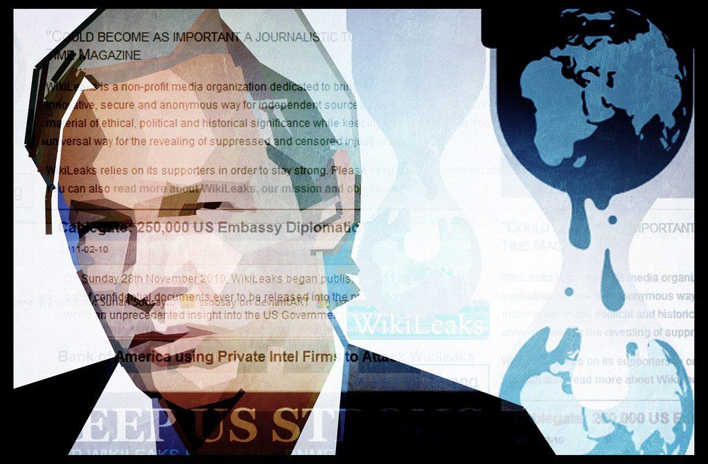 Цензура будущего. Что будет запрещено в интернете? 12