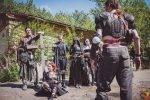 В Москве пройдёт фестиваль постапокалипсиса AFTERTOWN 3