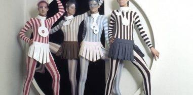 Мода и фантастика 23
