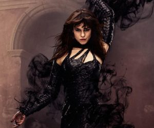 Сериал «Ведьмак»: новые пробы, слухи и новости 2
