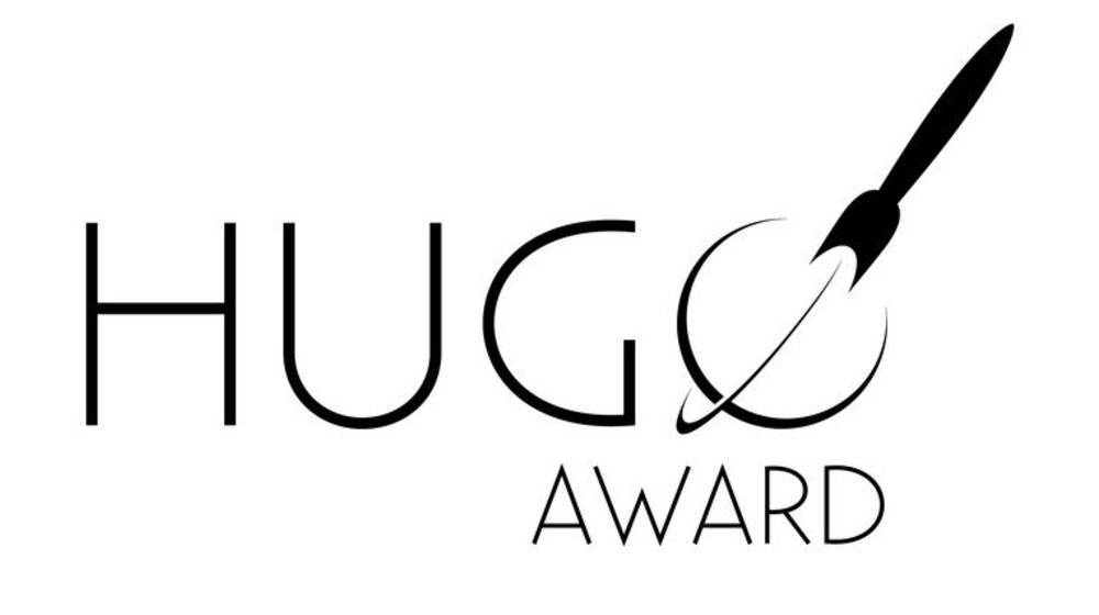Названы лауреаты ежегодной премии «Хьюго»