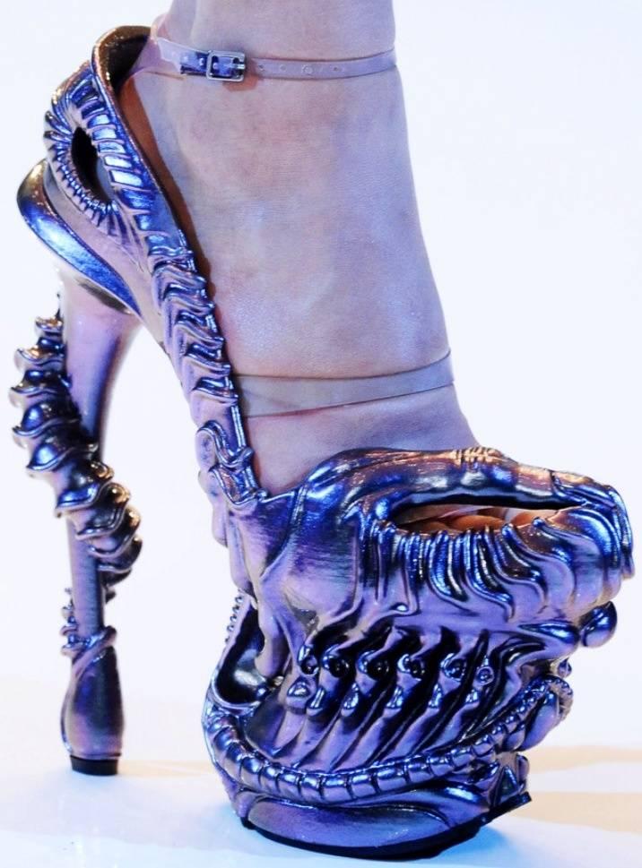 Мода и фантастика 17
