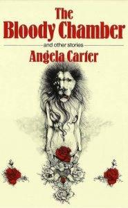 Сказки для взрослых: 10 отличных книг 2