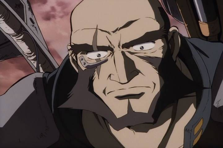 Скончался Унсё Исидзука —актёр, озвучивший в «Покемонах» Профессора Оука 1