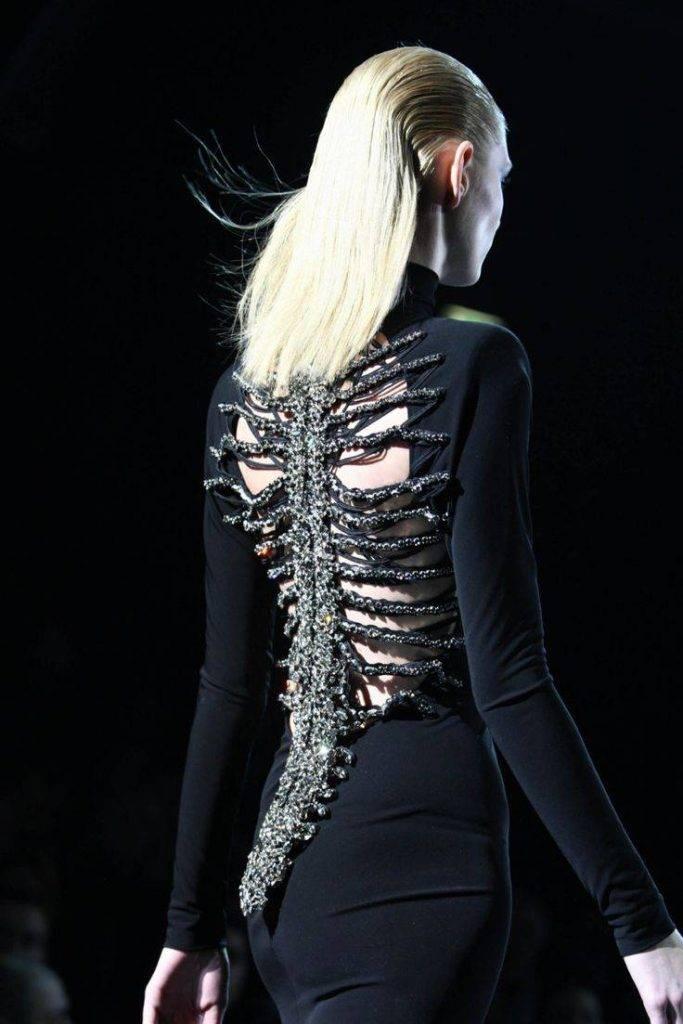Мода и фэнтези 14