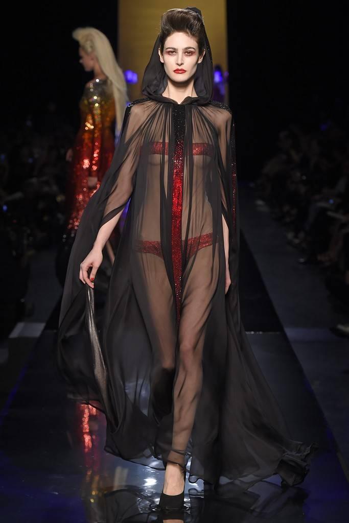 Мода и фэнтези 6