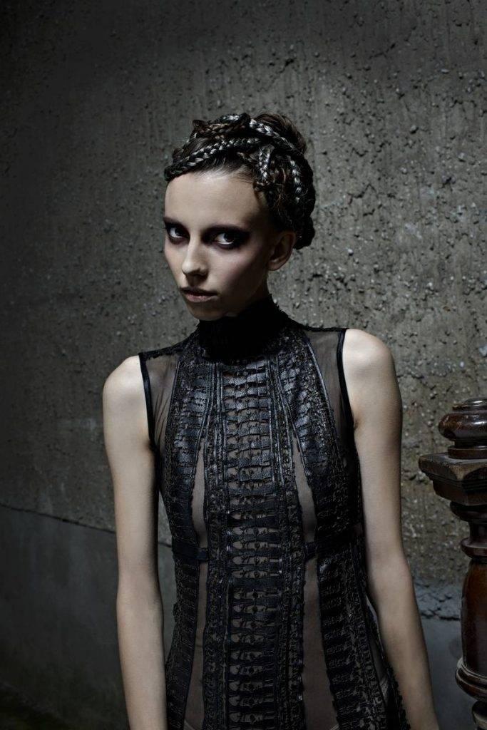 Мода и фантастика 19