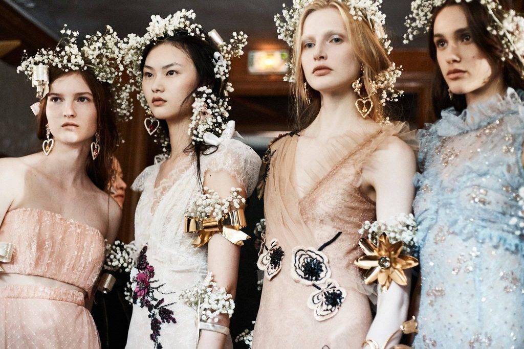 Мода и фэнтези 8