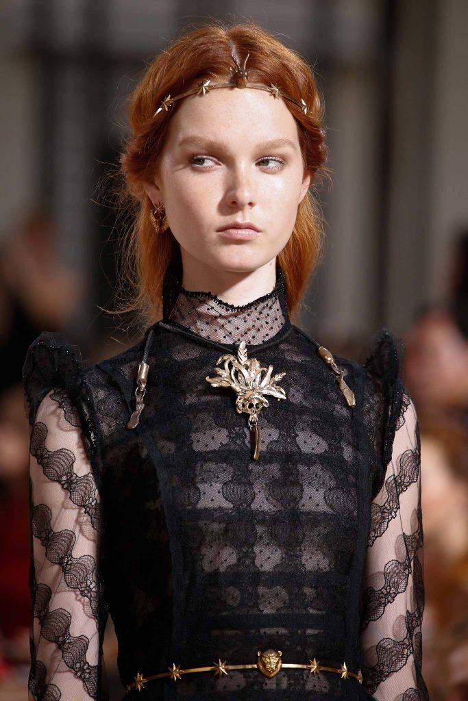 Мода и фэнтези 11