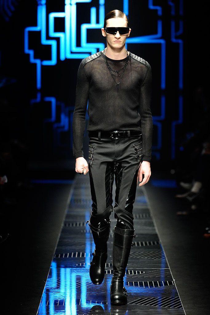 Мода и фантастика 15