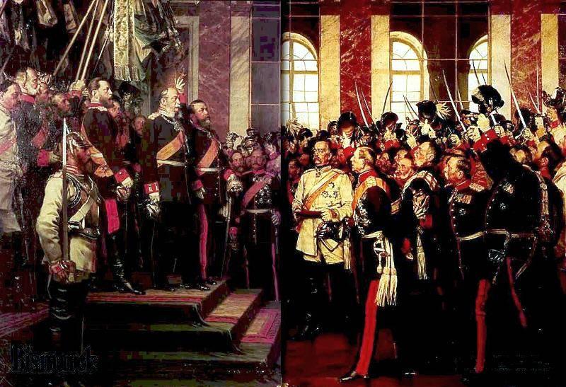 Людвиг Баварский, король-ролевик и косплеер XIX века 18