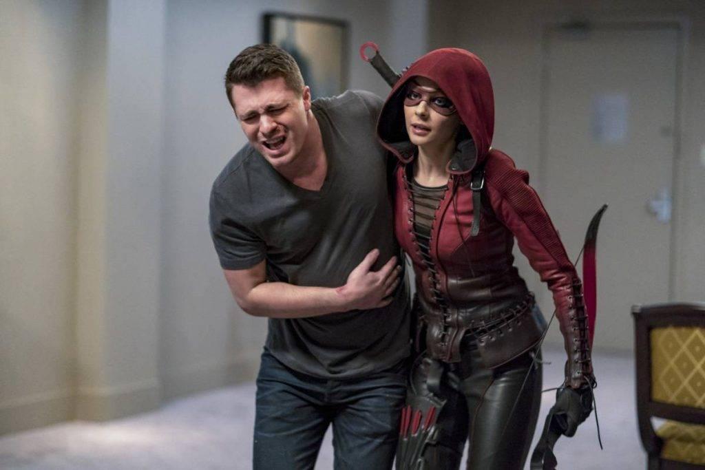 Сериалы The CW по DC: сезоны 2018 года от лучшего к худшему