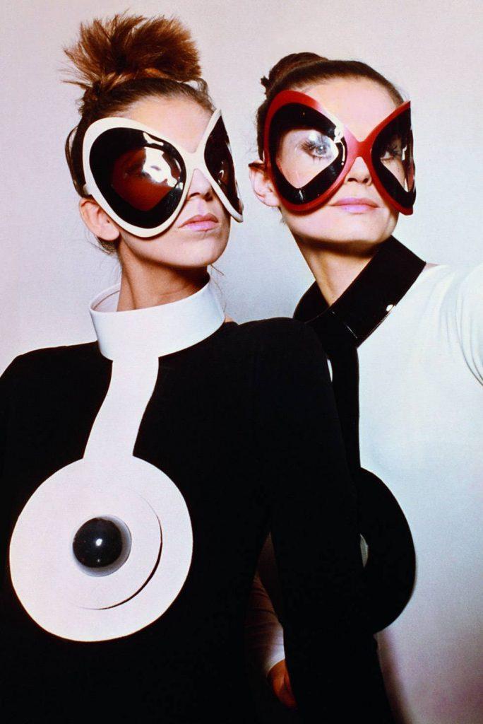Мода и фантастика 2