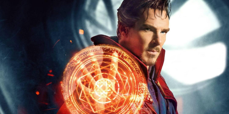 СМИ: съёмки продолжения «Доктора Стрэнджа» могут начаться в 2019 году