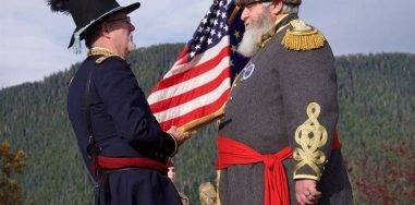 Могла ли Аляска остаться русской? Реальная и альтернативная история 5