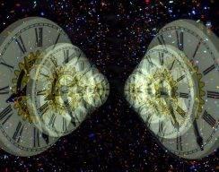 Как путешествовать во времени: все способы и парадоксы 2