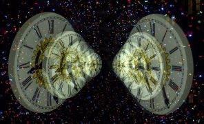 Как путешествовать во времени: все способы и парадоксы