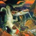 Самая опасная нечисть из славянской мифологии