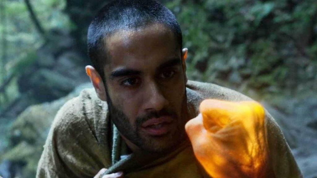 «Железный кулак». 2 сезон: смотреть или нет? Обзор-разговор 3