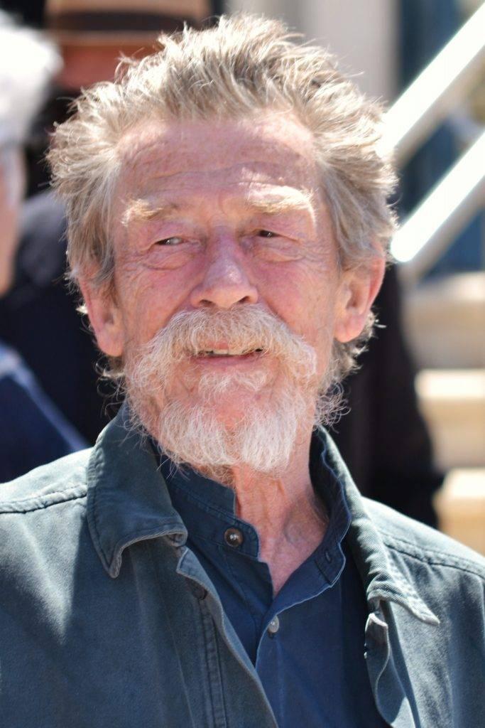 «Человек, который убил Дон Кихота»: почти 30 лет истории проклятого фильма 2