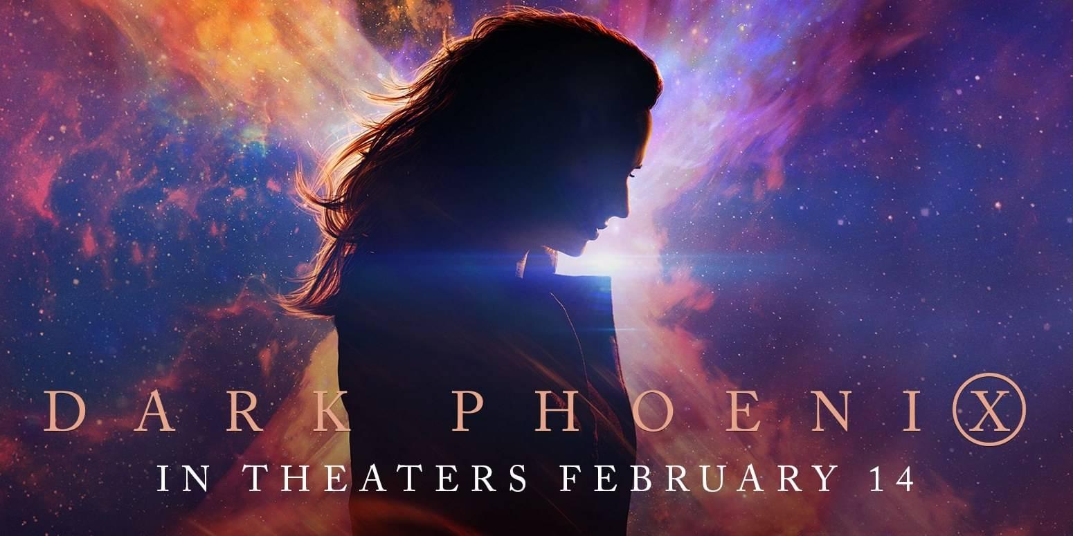 Вышел первый трейлер и синопсис фильма «Люди Икс: Темный Феникс»