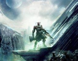 Immortal: Unchained. Dark Souls с пушками в декорациях Quake