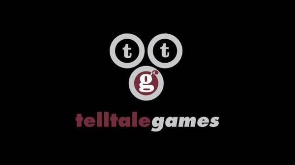 Студия Telltale Games объявила о банкротстве
