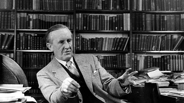 Книжный дилер продаёт письмо Толкина к читательнице за 48 тысяч долларов 5