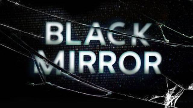 В пятом сезоне «Чёрного зеркала» будет интерактивный эпизод
