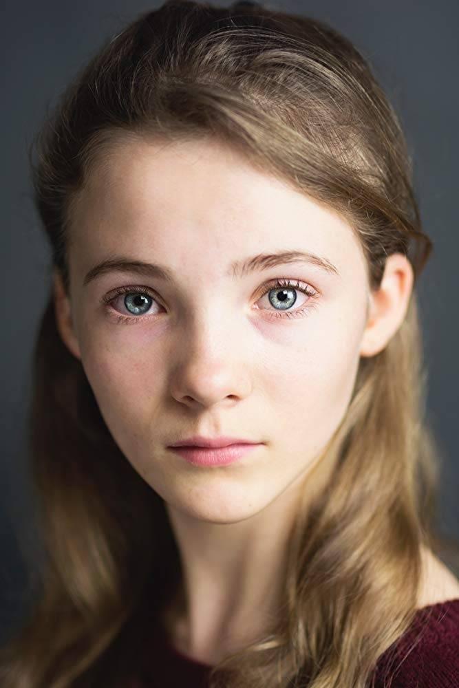 Netflix выбрал актрис на роли Цири и Йеннифэр