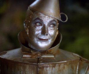 Учёные доказали: «Волшебник страны Оз» — самый важный фильм в истории