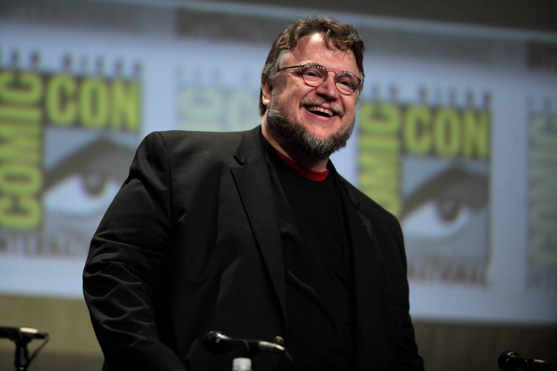 Гильермо дель Торо назвал лучшие супергеройские фильмы