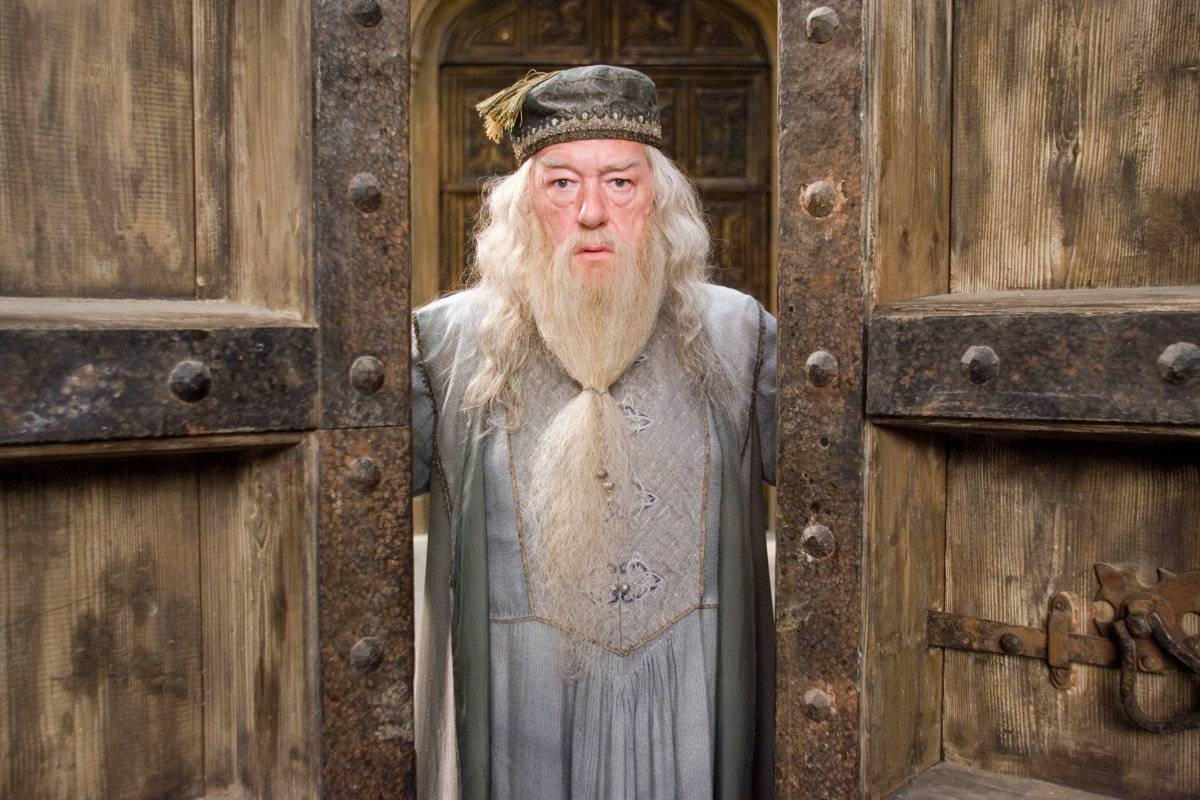 Аурелиус Дамблдор, маледикт, Макгонагалл: как «Преступления Грин-де-Вальда» ломают канон «Гарри Поттера» 9