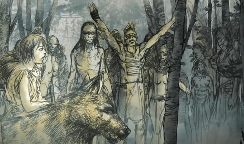 «Игра престолов»: величайшие битвы Вестероса 4