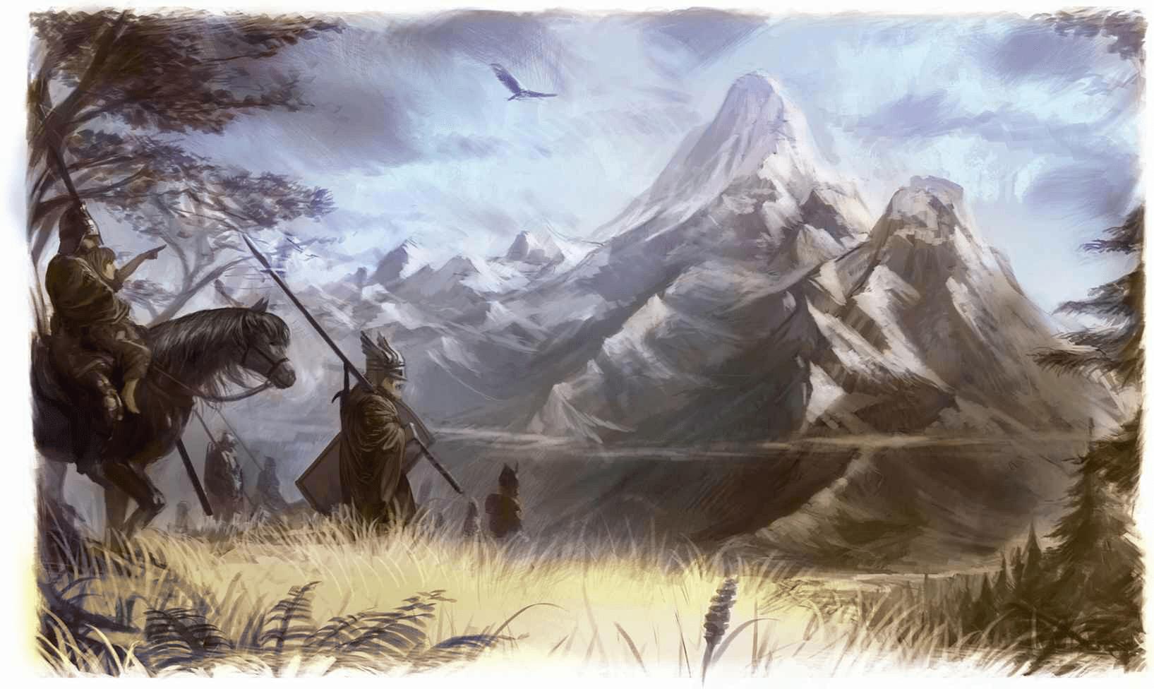 «Игра престолов»: величайшие битвы Вестероса 6