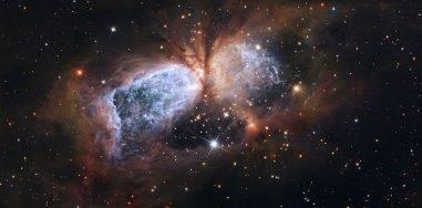 Каким будет будущее Вселенной?