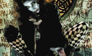 Мир Тьмы: история вселенной вампиров, такпохожей на нашу