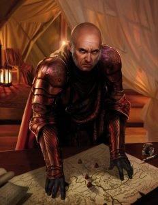 «Игра престолов»: величайшие битвы Вестероса 13