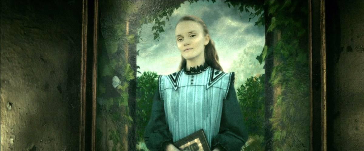 Аурелиус Дамблдор, маледикт, Макгонагалл: как «Преступления Грин-де-Вальда» ломают канон «Гарри Поттера» 10