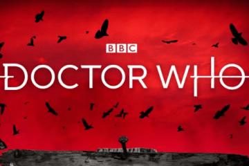 Том Бейкер выпустит роман по сценарию неснятого фильма о Докторе Кто