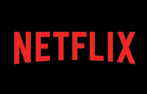 Netflix готовит пять новых аниме-сериалов 1