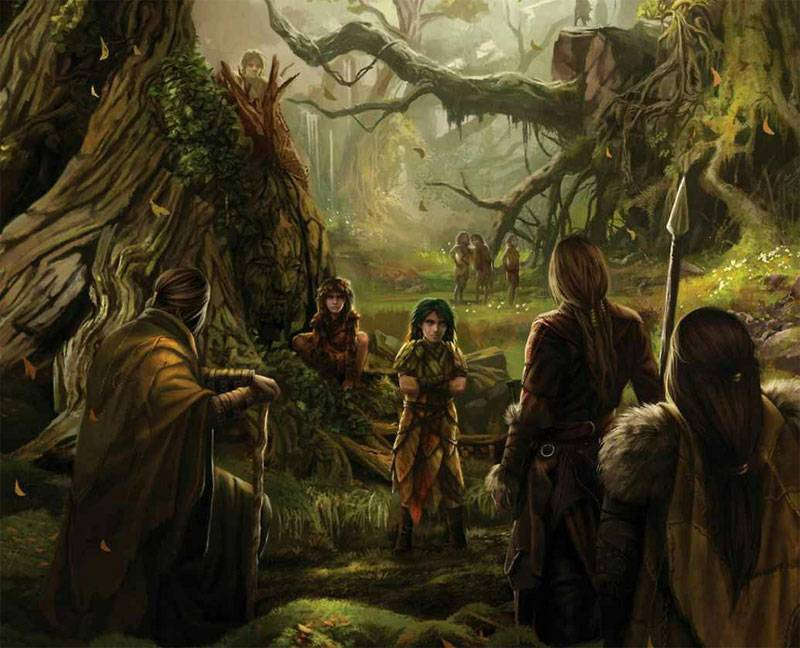«Игра престолов»: величайшие битвы Вестероса 9