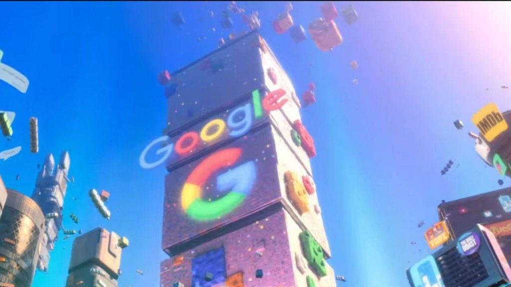 «Ральф против интернета» ломает каноны Disney