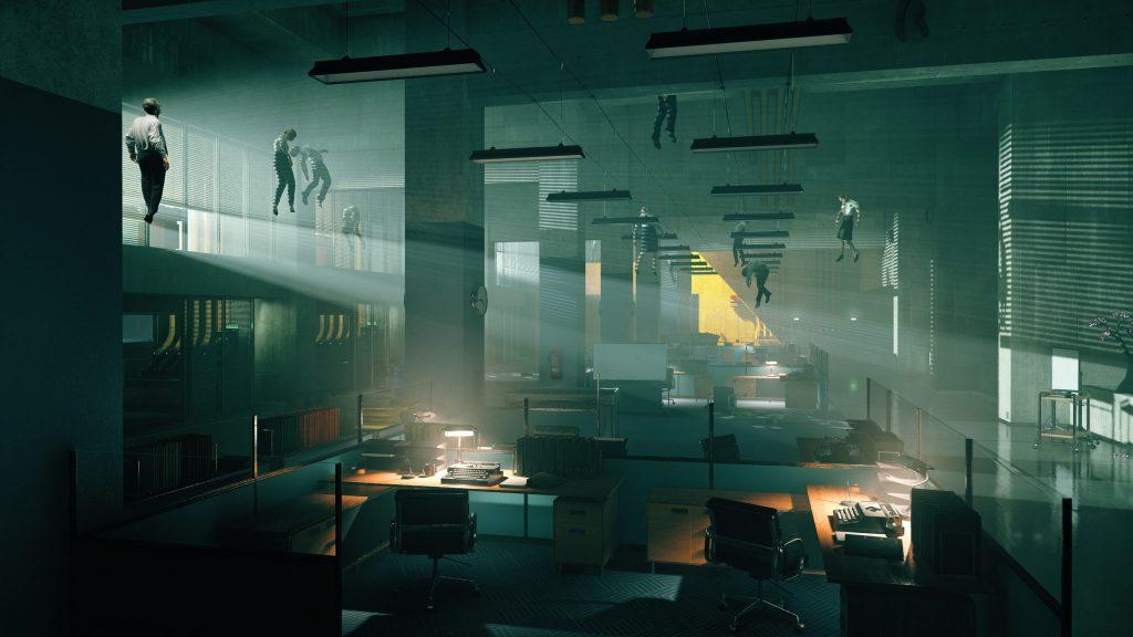 Игры 2019 года: DOOM, Метро, Mortal Kombat… А Cyberpunk 2077 где?