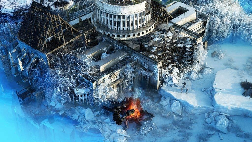 Игры 2019 года: DOOM, Метро, Mortal Kombat… А Cyberpunk 2077 где? 1